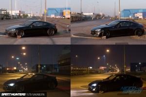 120619_F9YyT9Db9O_lookdev_shot