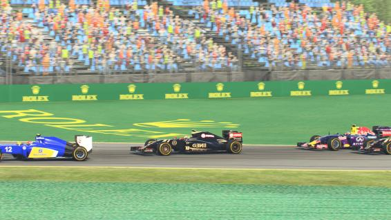 F1_2015 2015-07-24 00-52-55-018