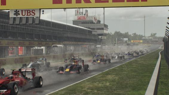 F1_2015 2015-07-29 01-07-03-043