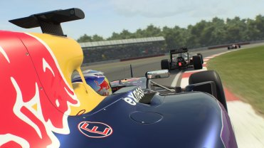 F1_2015_Silverstone_003