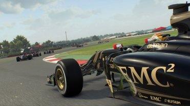 F1_2015_Silverstone_006