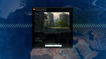 1438836032-2k-xcom-2-gamescom-screenshot-geoscape-rumors-01