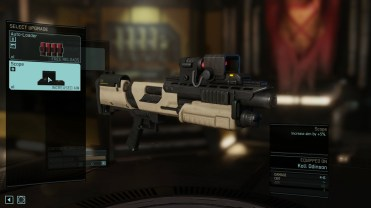 1438836033-2k-xcom-2-gamescom-screenshot-weapon-customization-scope-01