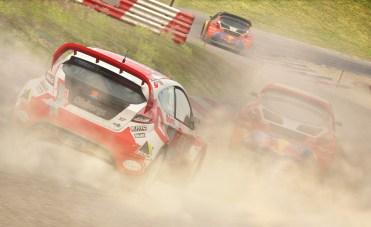 DiRT_Rally_Fiesta_RX_Holjes_03