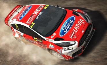 DiRT_Rally_Fiesta_RX_Holjes_05