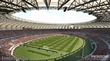 PES2016-gamescom-Estadio_Beira-Rio_1438752475