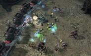 SC2_gamescom_Allied_Commanders_Co-op_06