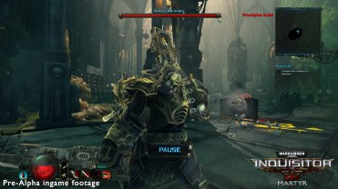 W40K_Inquisitor_Martyr_PreAlpphaScreenshot__2_-pc-games