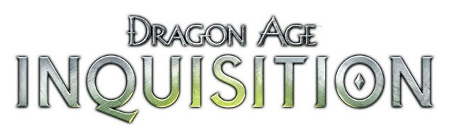 dragon_age_inquisition_logo_1_68903