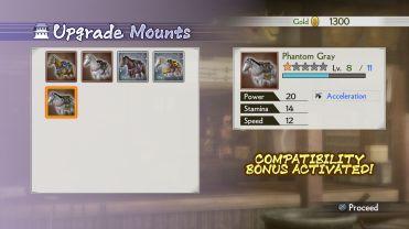 SW4-II_Mount03