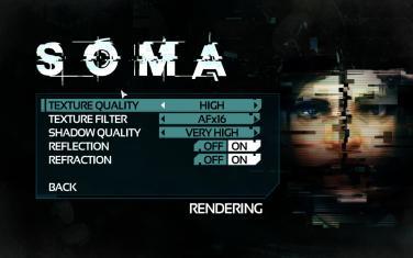 Soma 2015-09-18 23-36-40-884