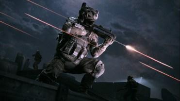 Warface_Mojave Desert_Screenshot_Rifleman