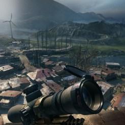 sniper3_gamescon_screenshot01