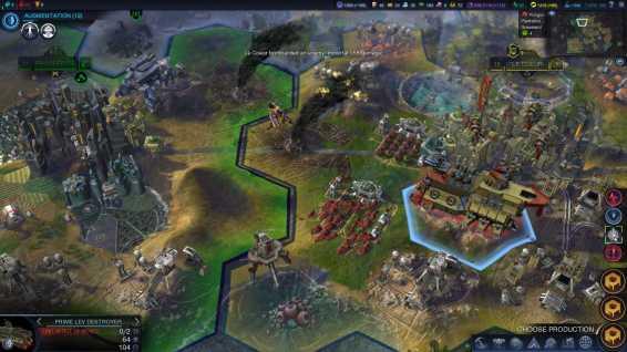 CivilizationBE_DX11 2015-10-06 23-13-33-87