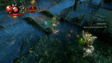 Overlord_FOE_LaunchScreenshot3