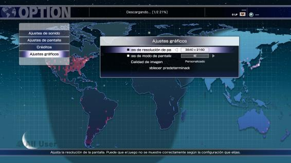 StreetFighterVBeta-Win64-Shipping_2015_10_21_22_59_38_512