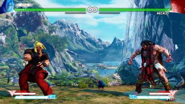 StreetFighterVBeta-Win64-Shipping_2015_10_21_23_00_37_051