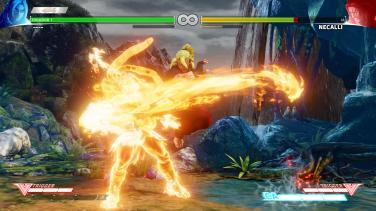 StreetFighterVBeta-Win64-Shipping_2015_10_21_23_01_45_739