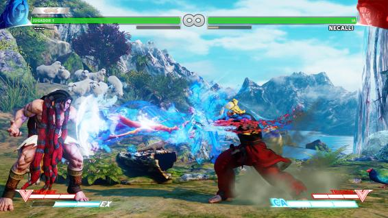 StreetFighterVBeta-Win64-Shipping_2015_10_21_23_01_58_741