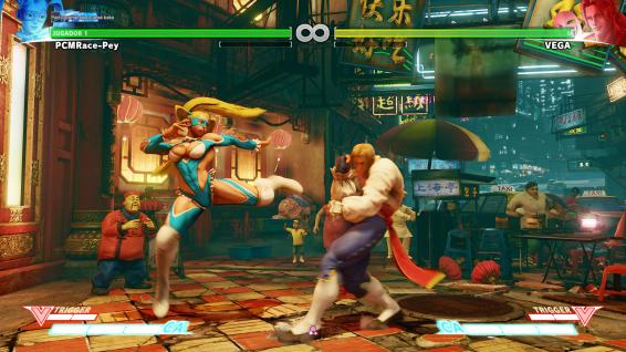 StreetFighterVBeta-Win64-Shipping_2015_10_21_23_12_46_488