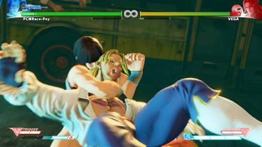StreetFighterVBeta-Win64-Shipping_2015_10_21_23_14_23_291