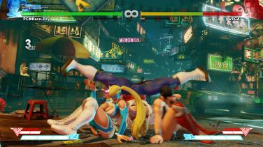 StreetFighterVBeta-Win64-Shipping_2015_10_21_23_14_28_249