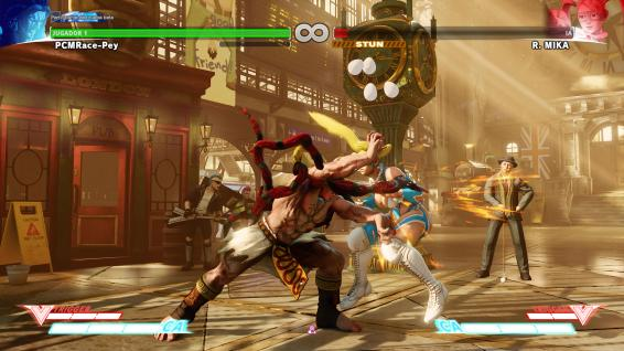 StreetFighterVBeta-Win64-Shipping_2015_10_21_23_19_26_102