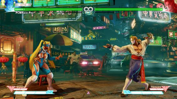 StreetFighterVBeta-Win64-Shipping_2015_10_22_00_22_25_091