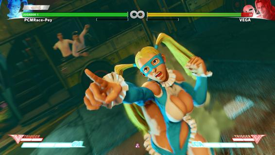 StreetFighterVBeta-Win64-Shipping_2015_10_22_00_27_22_781