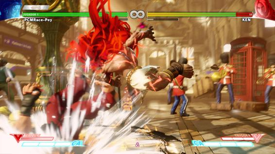 StreetFighterVBeta-Win64-Shipping_2015_10_22_00_30_25_673