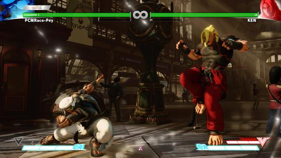 StreetFighterVBeta-Win64-Shipping_2015_10_23_11_20_42_048