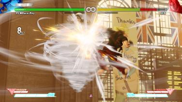 StreetFighterVBeta-Win64-Shipping_2015_10_23_11_20_56_140