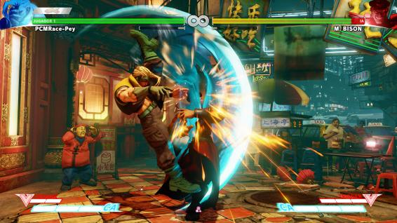 StreetFighterVBeta-Win64-Shipping_2015_10_24_21_24_58_615