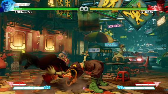 StreetFighterVBeta-Win64-Shipping_2015_10_24_21_26_37_245