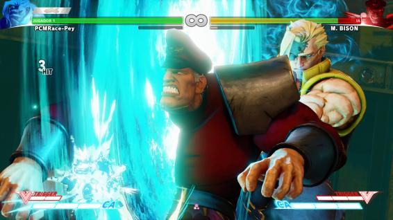 StreetFighterVBeta-Win64-Shipping_2015_10_24_21_29_57_868