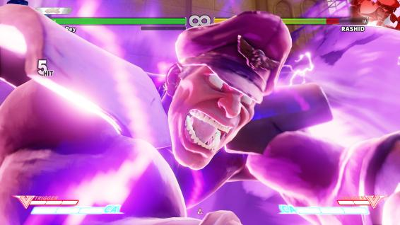 StreetFighterVBeta-Win64-Shipping_2015_10_24_21_36_07_711