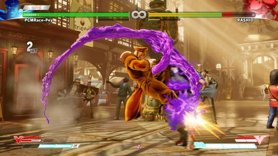 StreetFighterVBeta-Win64-Shipping_2015_10_24_21_36_39_211