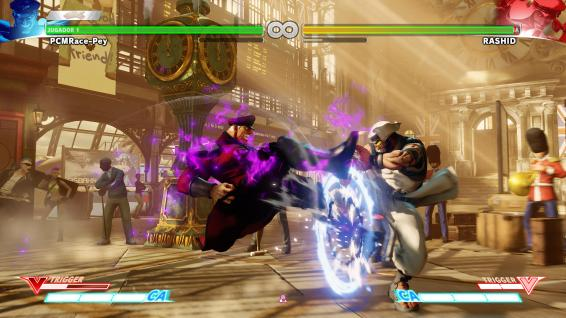 StreetFighterVBeta-Win64-Shipping_2015_10_24_21_37_14_533