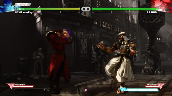 StreetFighterVBeta-Win64-Shipping_2015_10_24_21_39_54_438