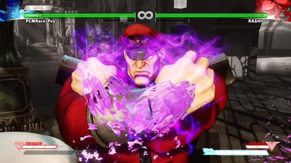 StreetFighterVBeta-Win64-Shipping_2015_10_24_21_40_13_572