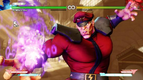 StreetFighterVBeta-Win64-Shipping_2015_10_24_21_40_16_654