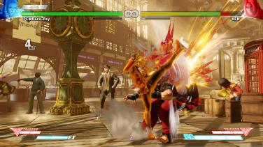 StreetFighterVBeta-Win64-Shipping_2015_10_24_21_47_41_385