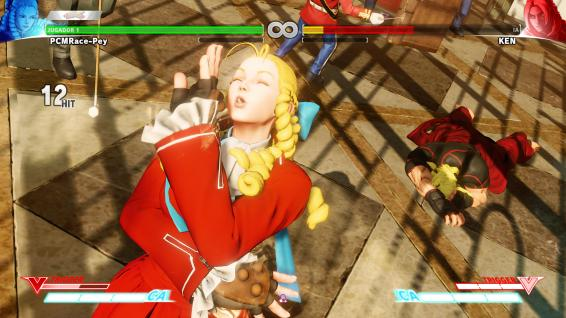 StreetFighterVBeta-Win64-Shipping_2015_10_24_21_48_11_276
