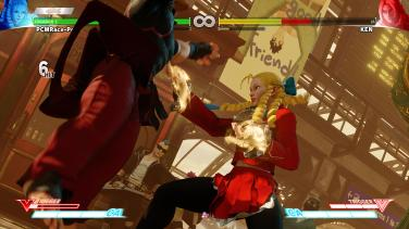 StreetFighterVBeta-Win64-Shipping_2015_10_24_21_48_22_024