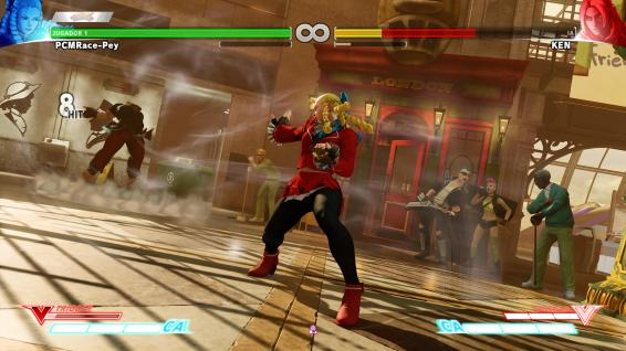 StreetFighterVBeta-Win64-Shipping_2015_10_24_21_48_23_025