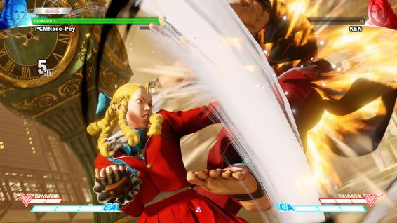 StreetFighterVBeta-Win64-Shipping_2015_10_24_21_49_07_562