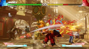 StreetFighterVBeta-Win64-Shipping_2015_10_24_21_50_00_462