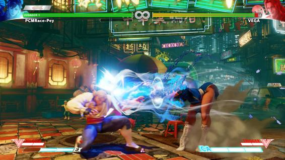 StreetFighterVBeta-Win64-Shipping_2015_10_24_22_07_42_888