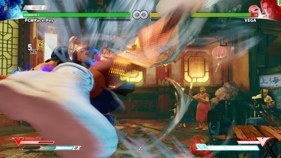 StreetFighterVBeta-Win64-Shipping_2015_10_24_22_08_53_540