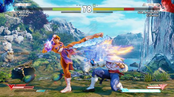 StreetFighterVBeta-Win64-Shipping_2015_10_24_22_11_33_440